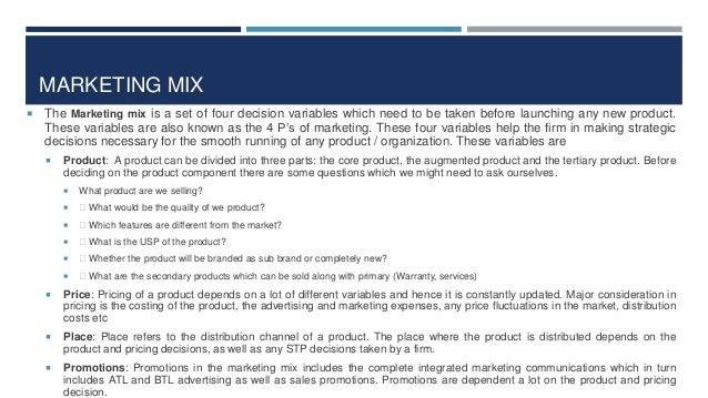 4ps of the marketing mix in the uk cheese market Discuss marketing mix of whole foods market within the marketing management forums,  and five stores in the united kingdom[4]  4p of marketing, .