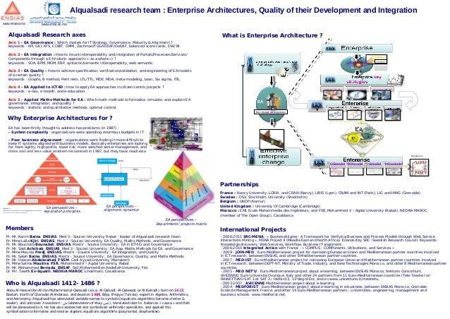 Alqualsadi poster nov 2010
