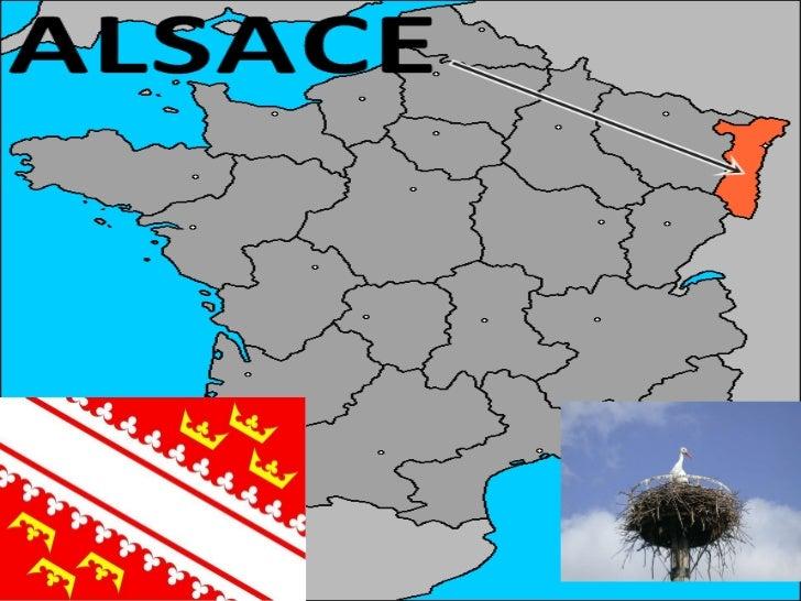 AlsaceRaquel