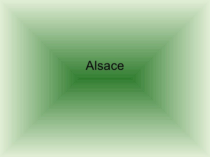 Alsace1 (Nx Power Lite)
