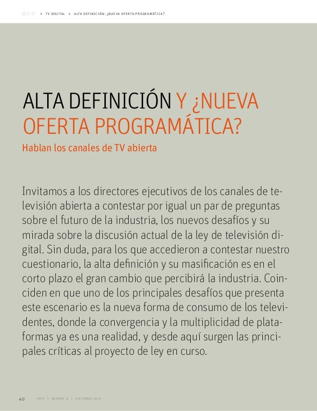 Alta definici _n_y_nueva_oferta_program