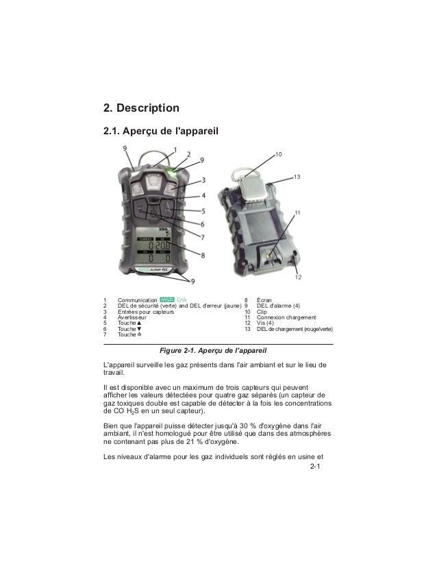инструкция Altair 4x - фото 11