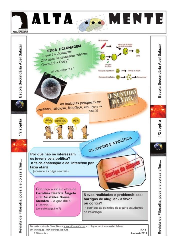 Altamente nº 3 junho 2010 11 layout 1
