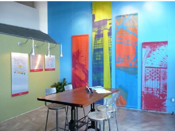 Alta Sales Office