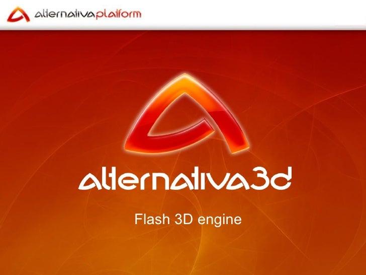Alternativa3D_en