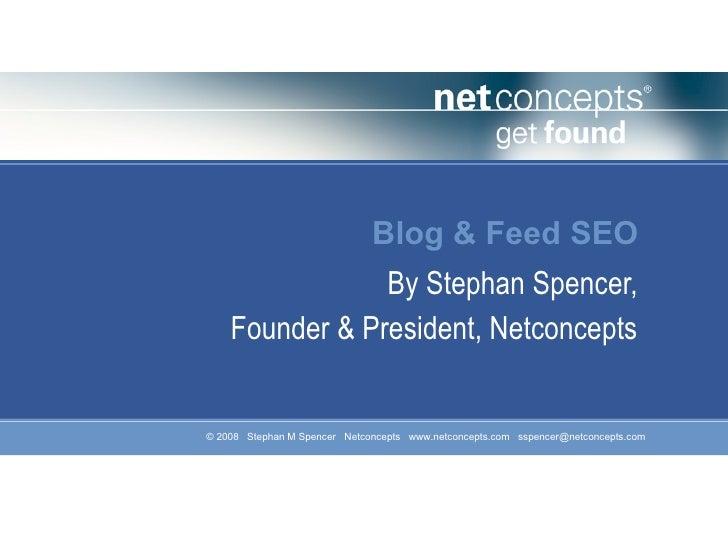 Alternative discovery and_seo_fee-stephan_spencer