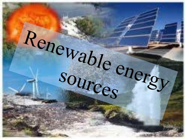 What is the solar energy??? Solar energy is the energy that is released inside the core of the Sun during fusion processes...