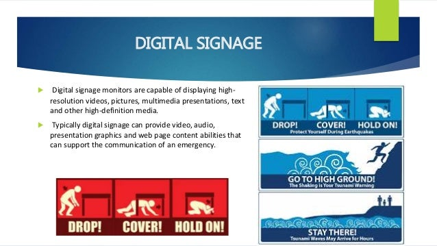 What is the importance of proper communication in disaster preparedness and mitigation ?