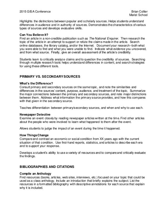 The Importance Of English Essay Astronomy Research Paperjpg My Hobby English Essay also High School Admission Essay Sample Astronomy Research Paper  Essay Writing Service Deserving Your  How To Write A Essay Proposal