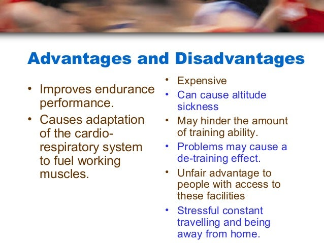 Forum on this topic: Benefits and Methods of High Intensity Exercise, benefits-and-methods-of-high-intensity-exercise/
