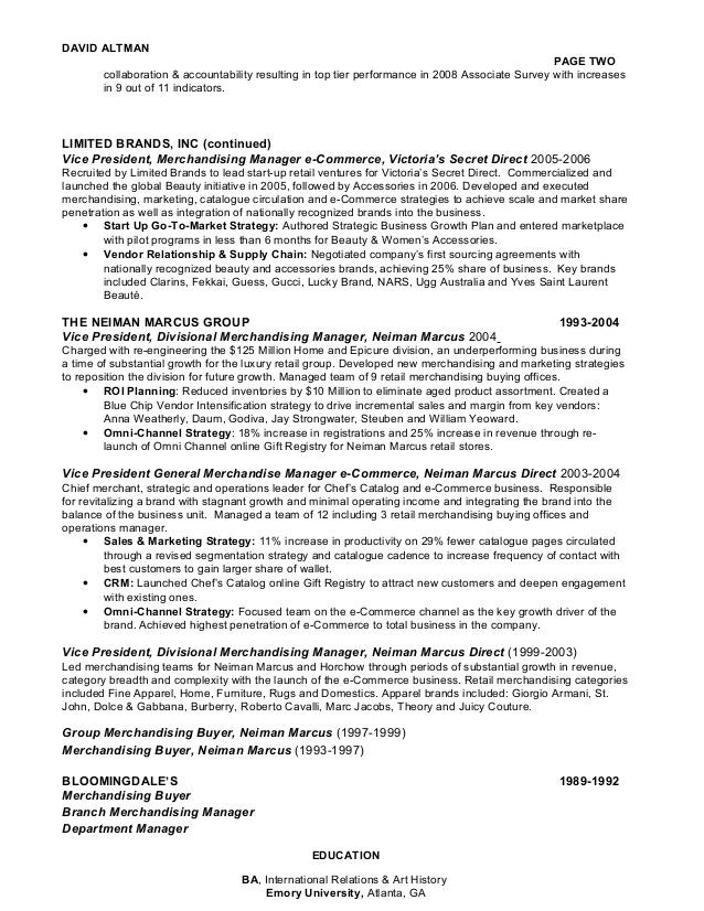 e commerce strategy technologies applications david whiteley pdf