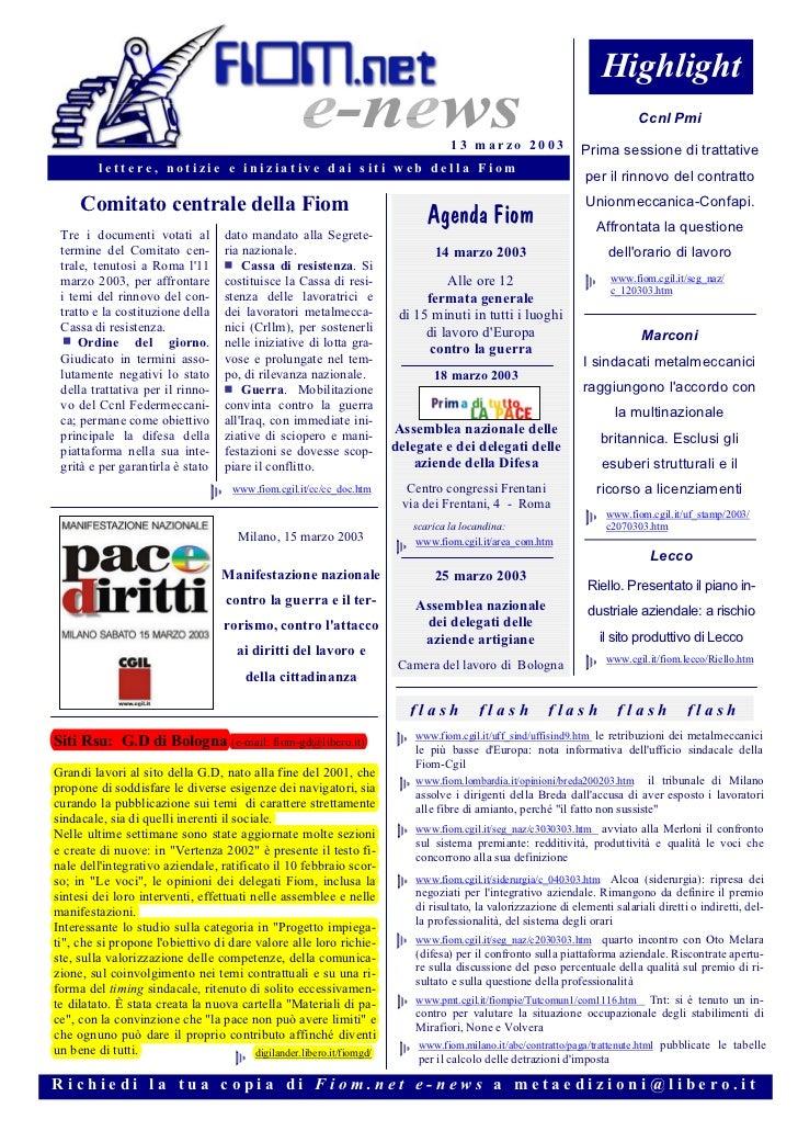 Altro   articolo sito-02