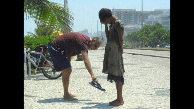 altruismo-ferramenta-de-progresso-do-ser