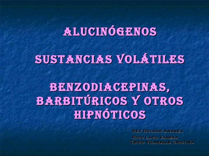 Aluinogenos lsd pharmacotehon genial
