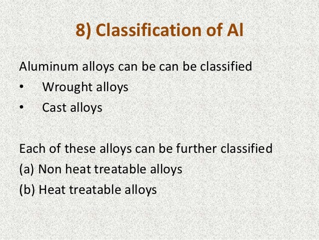 aluminium alloy heat treatment pdf