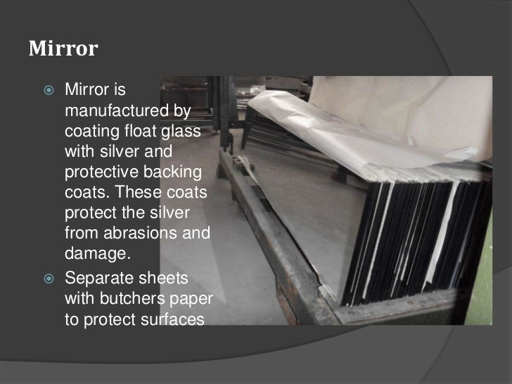 Glass coating process images - Eco friendly large glass windows offering effective energy savings for contemporary residence ...