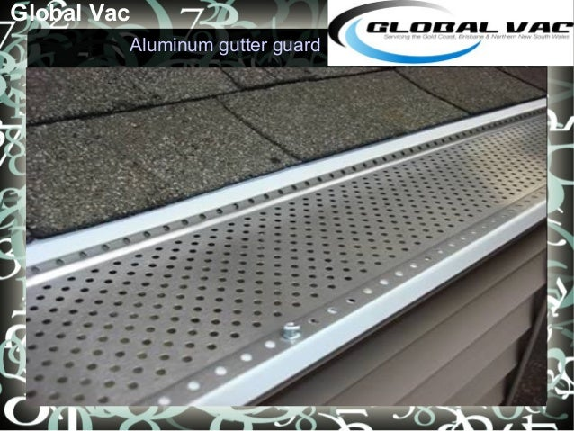 Best Gutter Guards Consumer Reports - 2017 - 2018 Cars Reviews