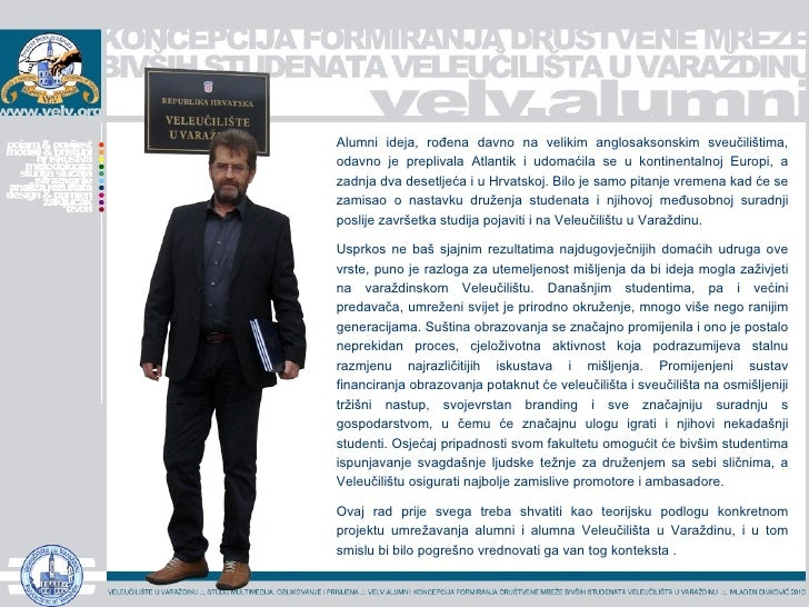 Alumni.VelV