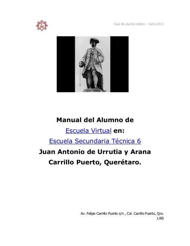 Alumno manual-tec6qro ver15