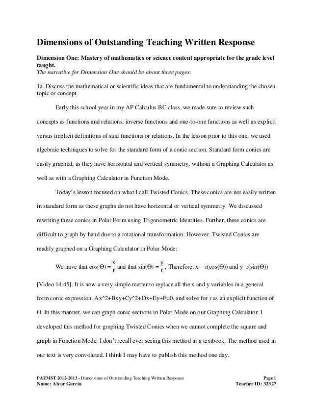 (revised) Alvar garcia tid32327_dimensions_essay