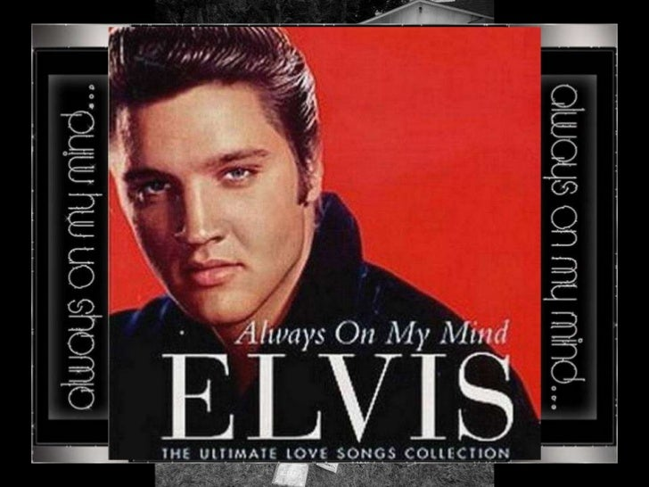 thanks for watching          cast elvis presley & friends of the world  images credit www.         music always on my mind...
