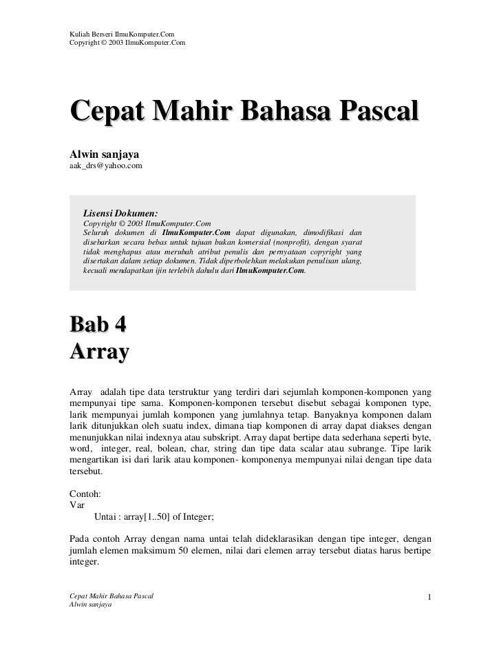 Alwin pascal-04