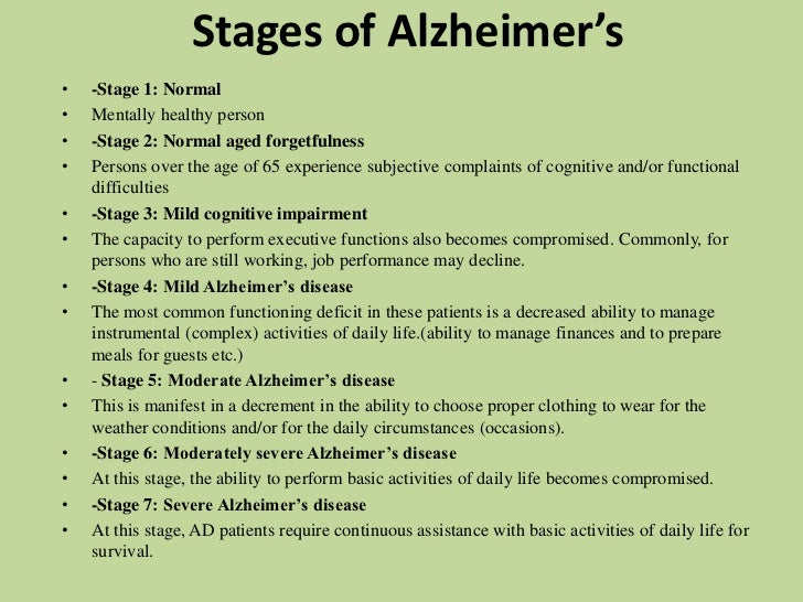 """a personal encounter with alzheimers disease When you encounter """"challenging"""" behaviour, try to look for the need that the person with dementia is expressing through the behaviour sometimes behavioural problems are a sign of physical ailments, illnesses or pain also, sensory disturbances such as hearing loss and poor eyesight may lead to."""