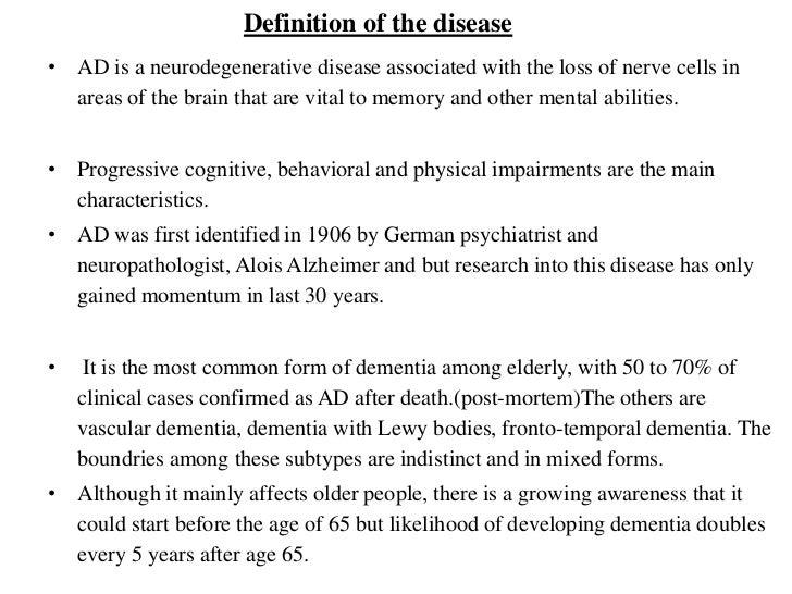mental abilities essay This unit aims to provide the learner with knowledge of the main forms of mental health problems  understand mental health essay  and abilities to.