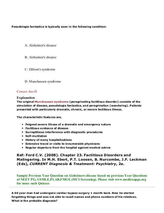 NBME Clinical Mastery Neurology Form 1 questions - Herpes Academy
