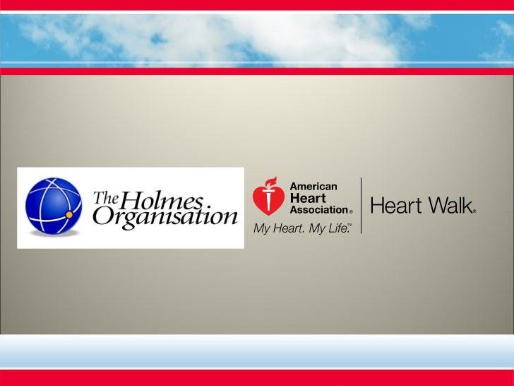 Am. heart Sulzer presentation