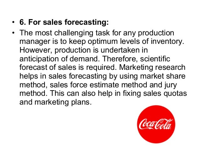 Having trouble in a marketing class?