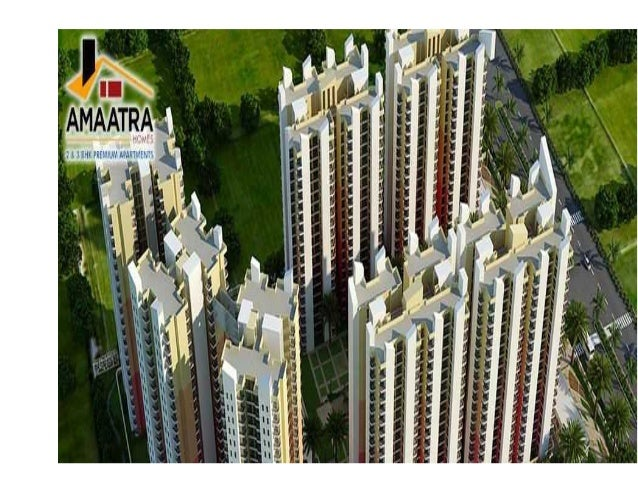 TYPE A: 2BHK + 2T + 4BAL - 1048 sq.ft.