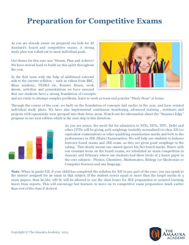 Vtu phd coursework results