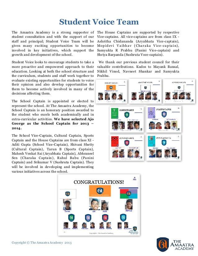 Current Updates - Sri Jayachamarajendra College