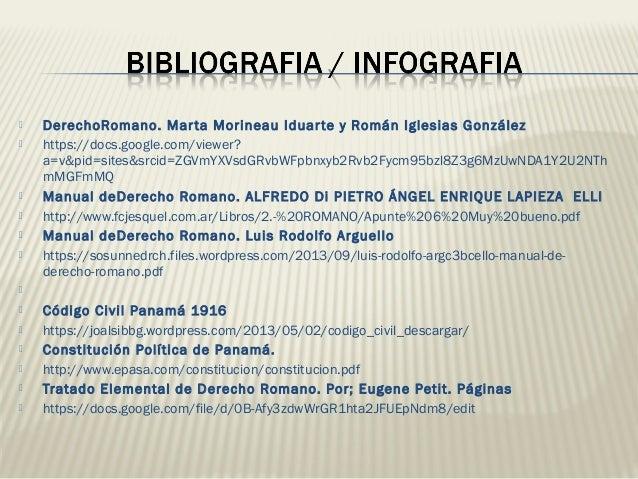 5 LIBROS DE DERECHO ROMANO PARA DESCARGAR GRATIS Tareas Jur dicas