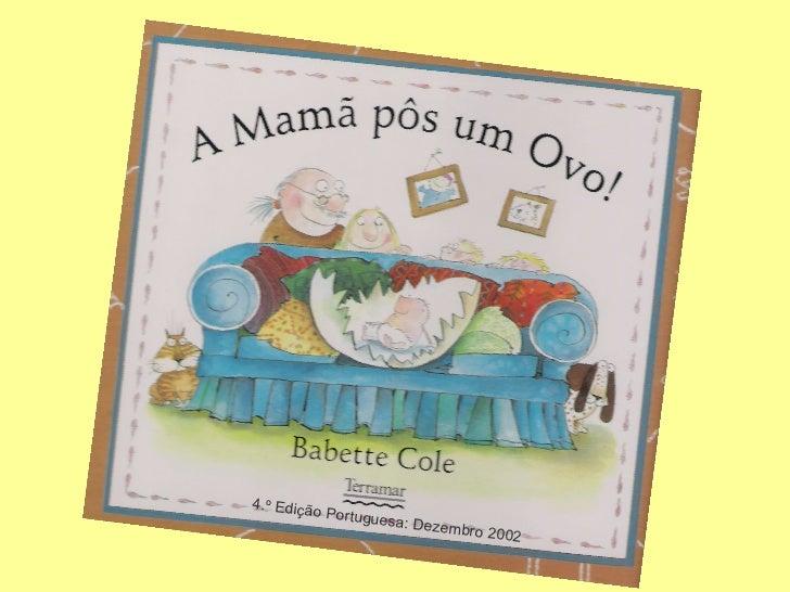 4.º Edição             Portugue                     sa: Dezem                                 bro 2002