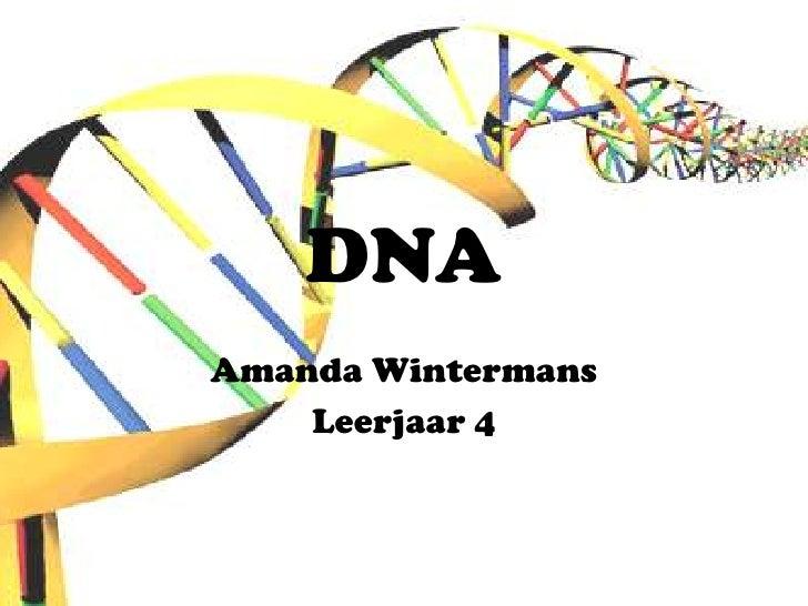Amanda 27112009