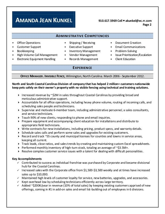 Shipping Receiving Clerk Resume Create My Resume  Shipping And Receiving Resume