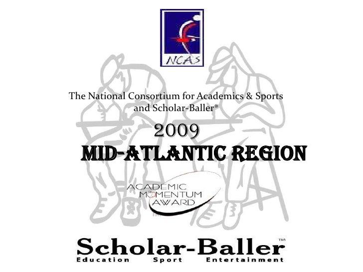 AMA Nominees 2009