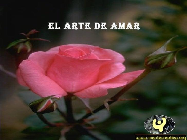 Amar 1