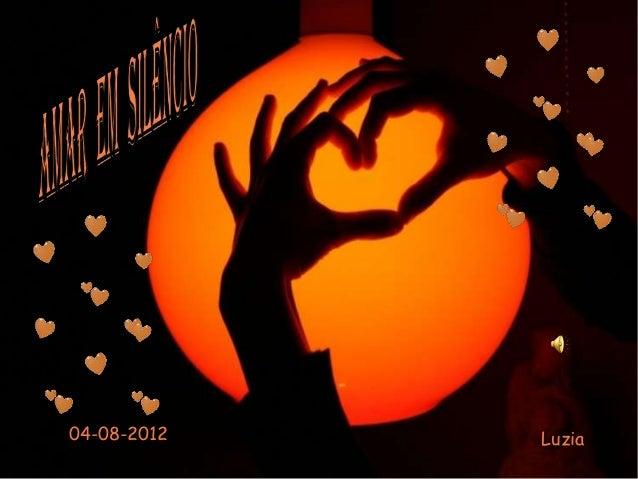 04-08-2012   Luzia