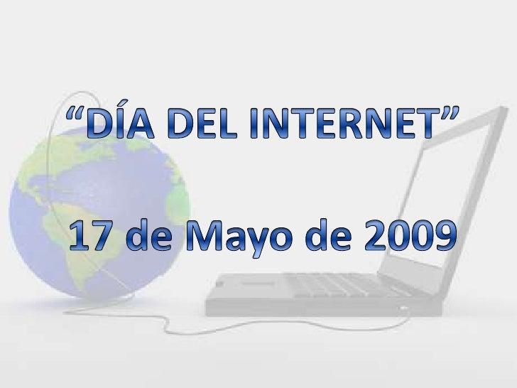 DEFINICIÓN • Intercambio comercial de bienes y/o servicios   realizados a través de TIC's.  • Servicio por el cual una pág...