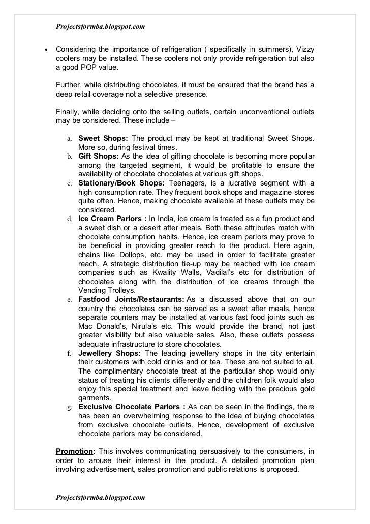 Advertisement essay sample