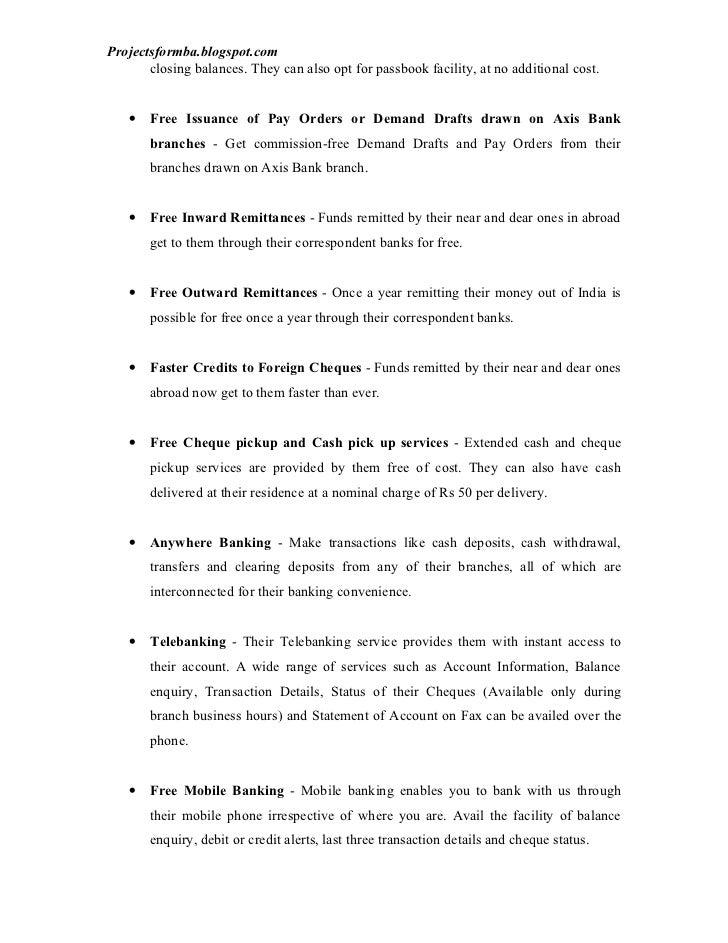 Loan closing letter format from bank docoments ojazlink hdfc credit letter of closing bank spiritdancerdesigns Images