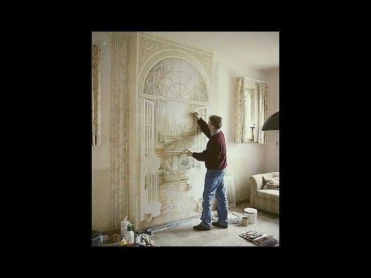 Amazing 3 d_paintings
