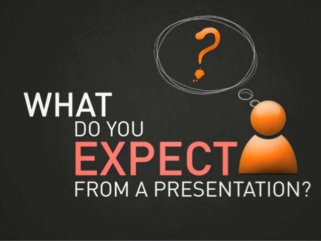 Amazing PowerPoint Presentations (SOAP - part 3)