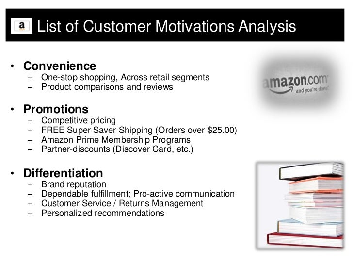swot for amazon Amazon swot analysis strengths 1 low cost structure, the largest merchandise selection and a huge number of third party sellers amazon is the largest online retailer in the world in 2017, the company earned us$140235 billion purely from online sales, more than any other retailer in the world [1.