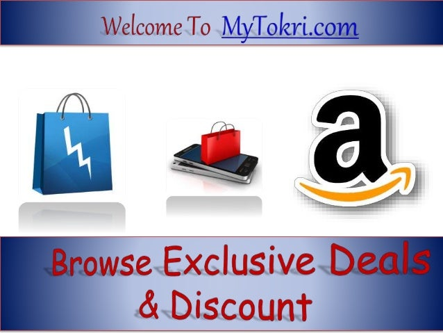 Amazon india offers coupons