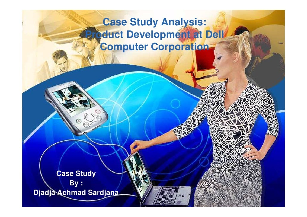 ?dell, inc. case study essay Businesss research papers (20,108)  case studies (3,924)  computer and electronics companies (238) comparative analysis: hewlett-packard vs dell essay by .