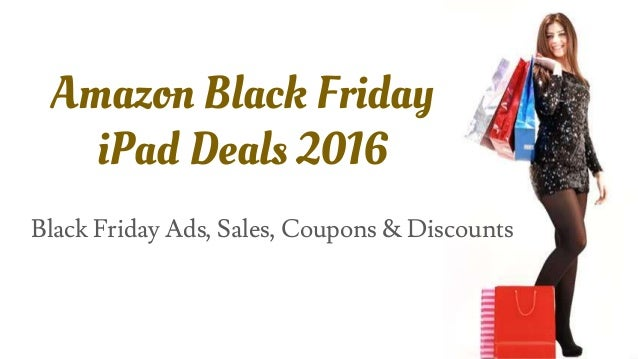 Amazon black friday coupon code